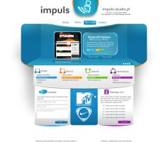 WebGuru by speces