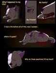 SB - Page 2 Issue 1 by GoldSnapDragon