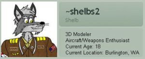 shelbs2 ID by NS-Games
