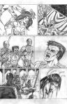 John Carter-Dejah Thoris pg 4 by hdub7