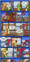 PMDU Mission 1 pg3 by Nightdoodles