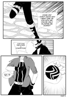 Infinite Chains-Chapter 1-Page 13 by IC-Project