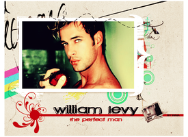 William Levy - The perfect man by inmany