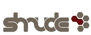 shrude clothing by GerCasey