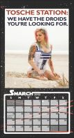 Smarch by JoeyDeMarco