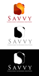 Savvy by blackpower2009