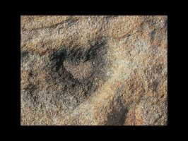 Love on the Rocks by 16stepper