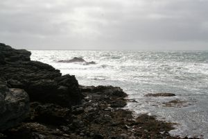 Stock - Cove 3 by GothicBohemianStock
