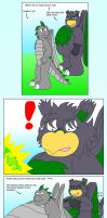 +Comic+ Sudden Fwoompage by Dobie-Takahama