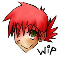 Tank on top WIP by razorface123