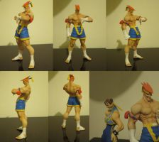 ADON resin kit by rgm501