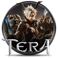 Tera (11) by Solobrus22