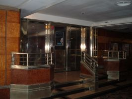 art deco elevators by decophoto32
