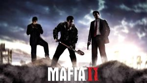 Mafia 2 Wallpaper by Voice666 by WWEPHVoice666