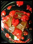 Chocolate Raspberry Bliss2 by LetsAllBeNuerotic
