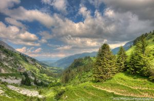 Switzerland 186-14o by mym8rick