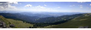 saualpe pano by tobiasth