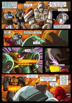 jetfire_grimlock___page_20_by_tf_seedsof
