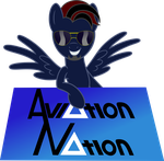 Aviation Nation by osu4ev
