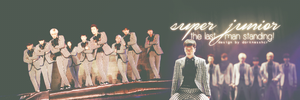 Super Junior FB Cover by darknesshcr