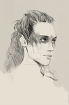 heda leksa by magicalzebra