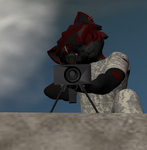 Dem - Scoped In by TheNaziKiller666