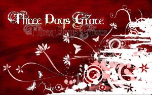 Three days grace by amethyst3