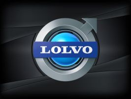 Lolvo by SelarioN