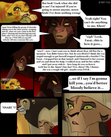 Escape to Pride Rock Page243 by KoLioness
