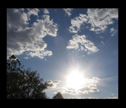 a sun for you, a sky for us by painful-blissful