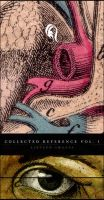 collected reference vol. 1 by resurgere