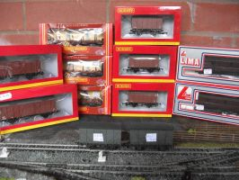 New Items 7 by Locomotive-Lloyd-1