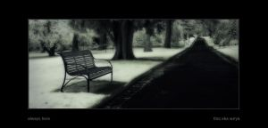 always here by luag