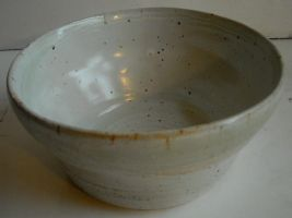 Bowl5 by MissElsy