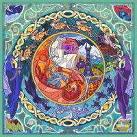 the wizards by breathing2004