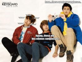 shinee macro2 by TwisterWithEunHae
