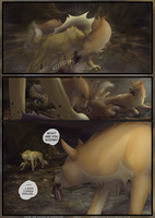 VoE - page 9 by ElementalSpirits