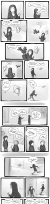 Folded: Page 137 by Emilianite