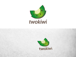 Twokiwi by ptR93