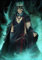 Hades by Lady-Was-Taken