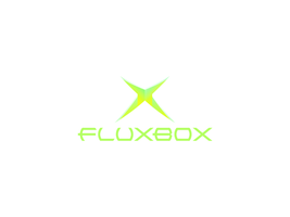 Fluxbox Wallpaper 08 by vermaden
