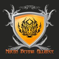 Macan Betawi Alliances by hyposchizzer