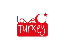 love turkey by calismaalani