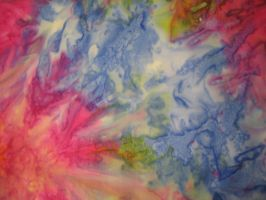 705 Tie Dye by Tigers-stock