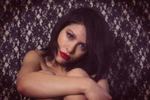 Lux 66 by ESLB-Photography