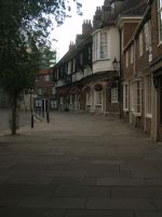 Twilight York 1 by ED-resources