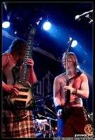 Ensiferum VI by 0Karydwen0