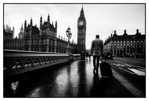 London1 by ggrranpa
