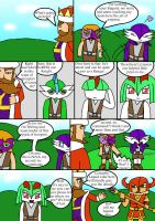 Cheesecake Please pg6 by Trifong