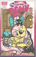 My Little Pony Fair Commission 4 by PonyGoddess